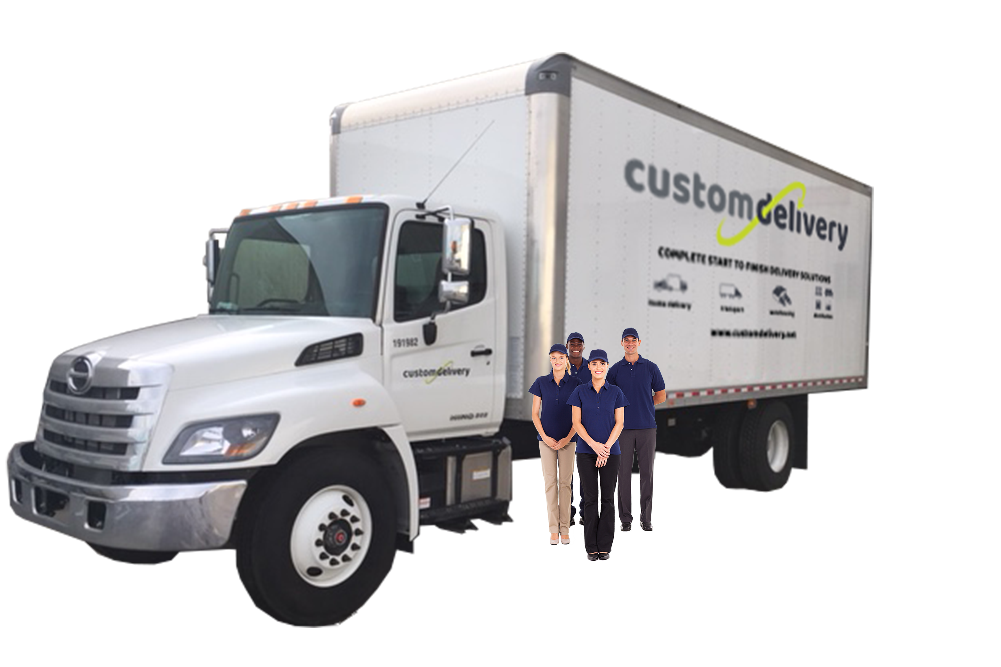 https://customhomedelivery.com/wp-content/uploads/2018/04/CDS-truck-and-team-1.png